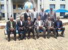 DAARU SALAAM UNIVERSITY HAS ESTABLISHED ACADEMIC AND RESEARCH COLLOBRATION WITH KIGALI INDEEPEDENT UNIVERSITY, RWANDA